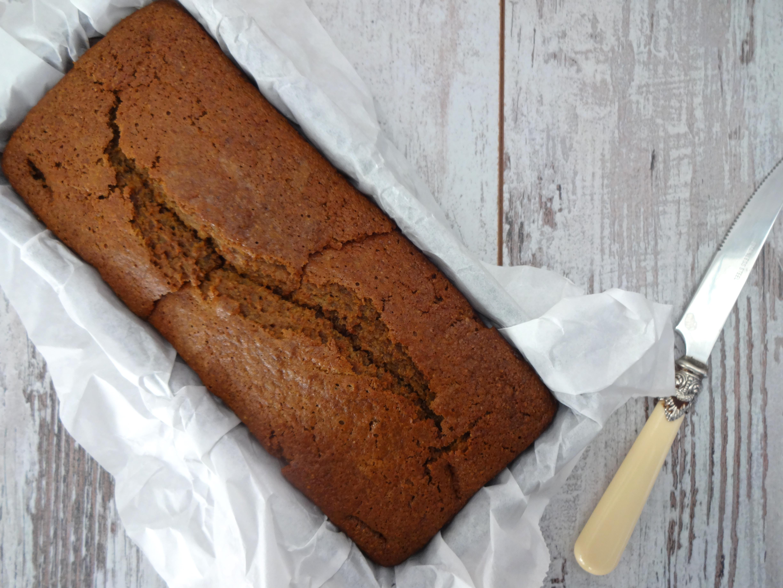 Der Perfekte Rote Bete Kuchen