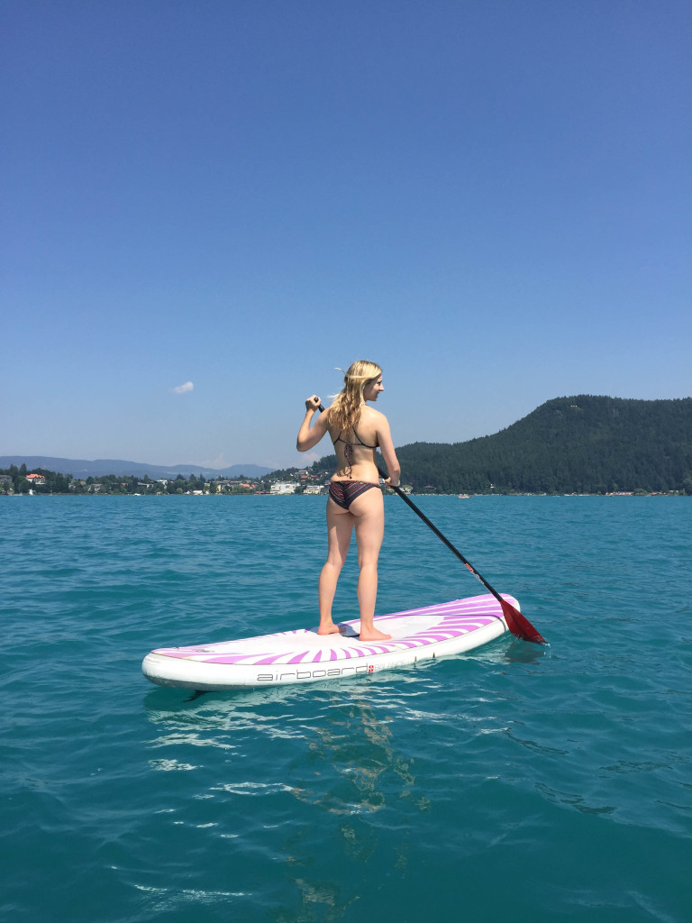Fitness-Stand-Up-Paddle-Yoga-3