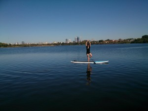 Fitness-Stand-Up-Paddle-Yoga-5