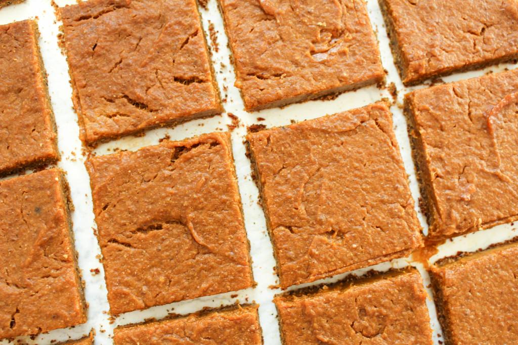gesunde-vegane-pumpkin-pie-squares-5