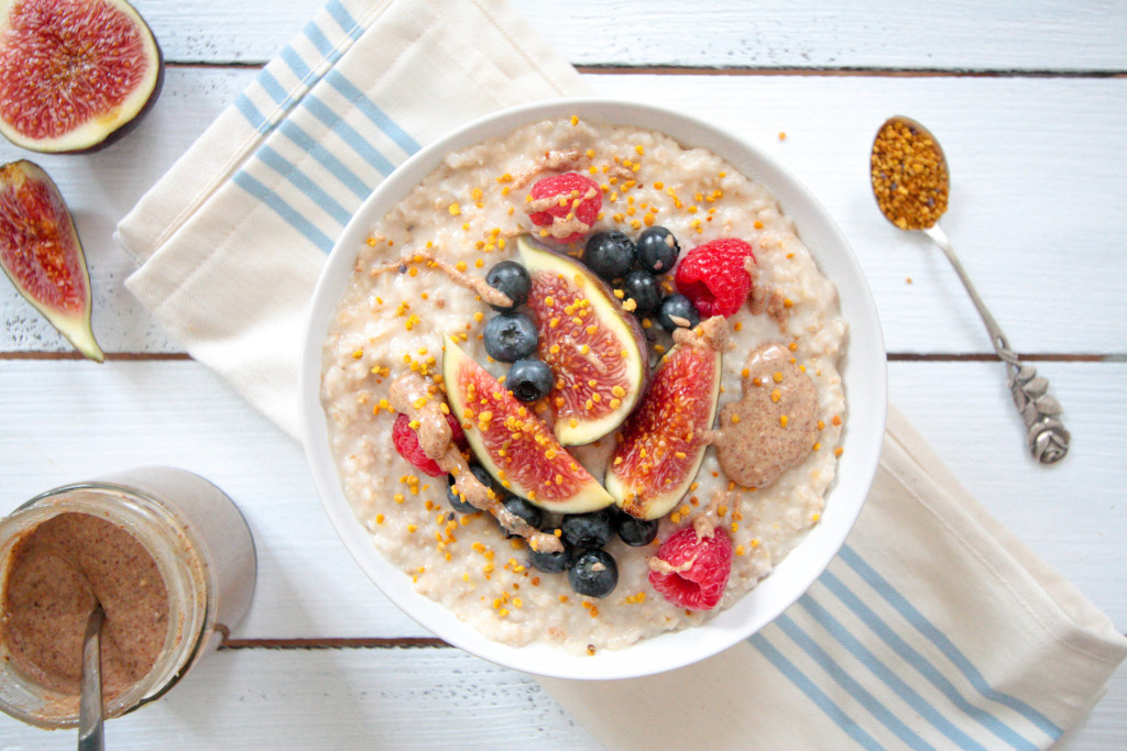 kokos-porridge-vegan-glutenfrei-ohne-raffinierten-zucker-3