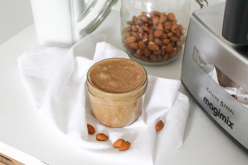 Welcher Food Processor ist der Beste? - Magimix und Thermomix im Test - de.heavenlynnhealthy.com