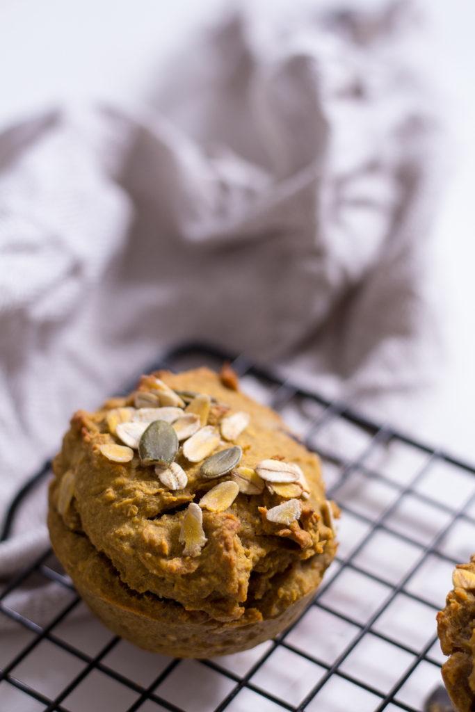 gesunde-kuerbis-muffins-3