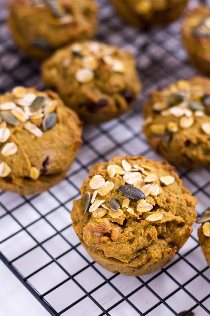 gesunde-kuerbis-muffins