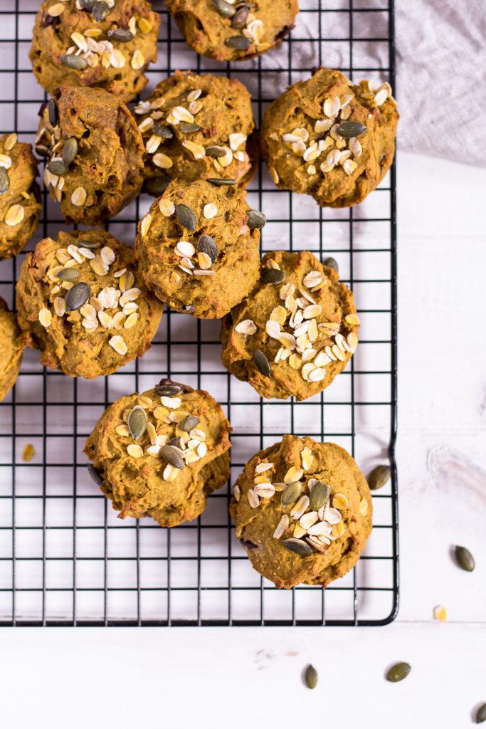gesunde-kuerbis-muffins-7