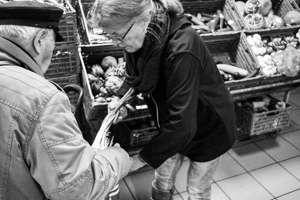 Where is the Love? oder Gemeinsam Teller füllen mit REWE - de.heavenlynnhealthy,.com