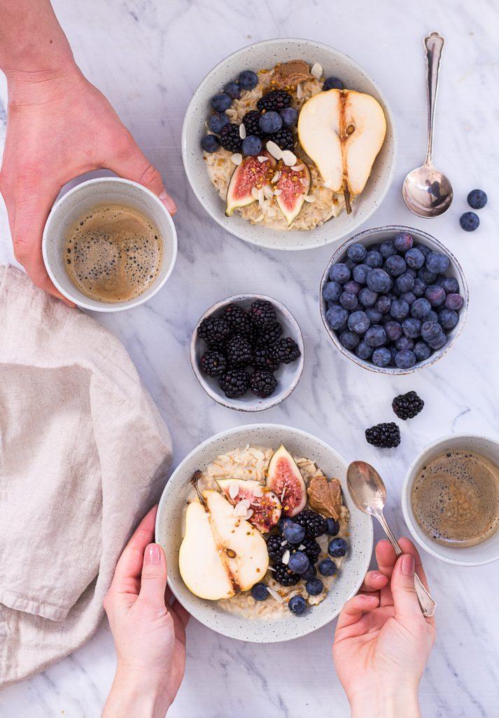 8 Tipps für ein gesundes Wochenende - heavenlynnhealthy.com