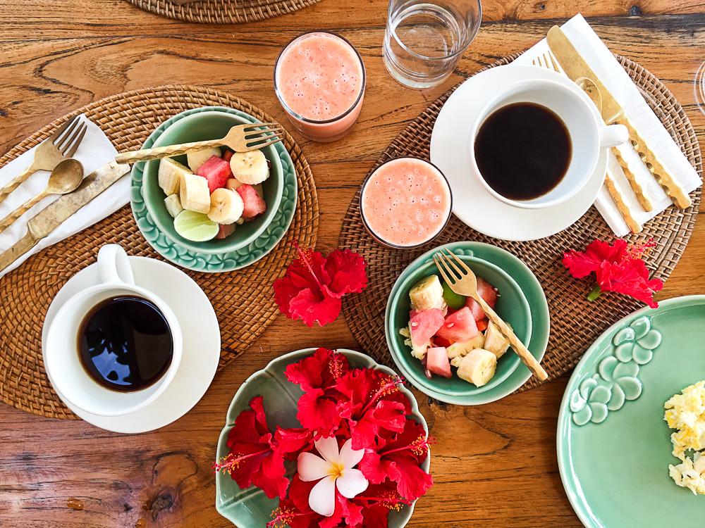 Gesunder Bali Guide - Uluwatu & Süd-Bali - Restaurants, Eco Lodges und Health Spots - de.heavenlynnhealthy.com