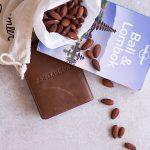Scharfe Gewürzmandeln als idealer Reisesnack - rein pflanzlich, vegan, glutenfrei, ohne raffinierten Zucker - de.heavenlynnhealthy.com