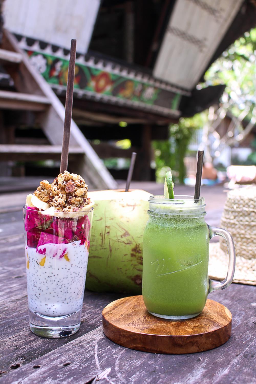 Gesunder Bali Guide (Teil 2) – Canggu: gesunde Unterkunft, Restaurants & Warungs