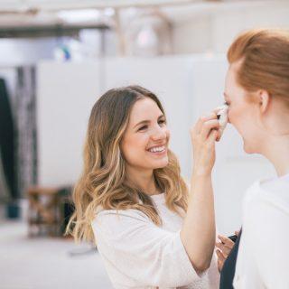Natural Beauty Coaching mit Lisa Scharff - heavenlynnhealthy.com