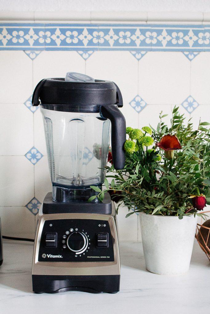 Meine Küchenmaschinen Q & A - de.heavenlynnhealthy.com