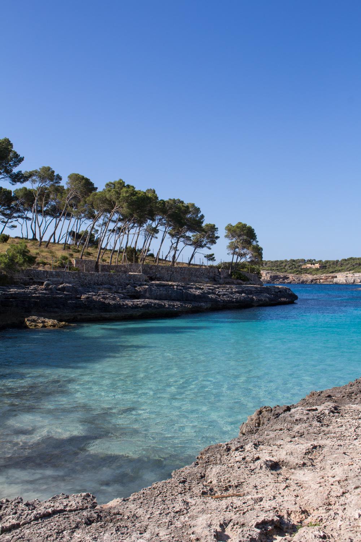 Mein gesunder Mallorca-Guide - Restaurants, Cafés, Yoga und Lieblingsstrände - heavenlynnhealthy.com