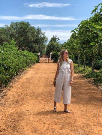 Von Haut, Hochzeit und Hormonen – Gedanken zu meinem 29. Geburtstag
